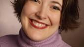 VUMC mourns award-winning photographer Dana Johnson Tallman
