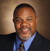 Kevin Johnson, M.D., M.S.