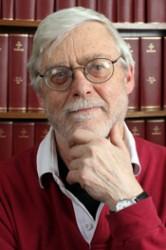 Jon Kaas