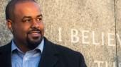 Presidential spiritual adviser to speak at Divinity School