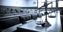 Scientific risk assessments may result in more equitable sentences