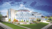 West Tennessee Healthcare and Vanderbilt University Medical Center announce academic affiliation agreement