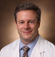 Seth Karp, M.D.