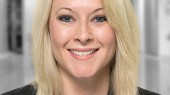 Kasey Folk, BA'02, elected partner at Ulmer & Berne