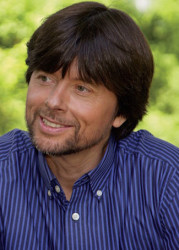 Ken Burns (kenburns.com)