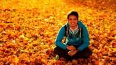 Class of 2014: Khairul Kamarulzaman sees college through a unique lens