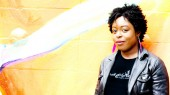 Media Advisory: Black Girls CODE founder available to discuss introducing girls of color to tech careers
