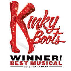 http://news.vanderbilt.edu/files/Kinky_Boots_logo.jpg