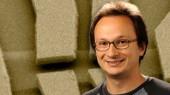Vanderbilt physicist wins Sloan research fellowship