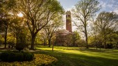 Four Vanderbilt graduate, professional schools score in top 20 in 'U.S. News' rankings