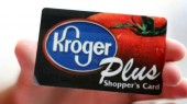 Use your Kroger card to support the Faculty and Staff Hardship Fund