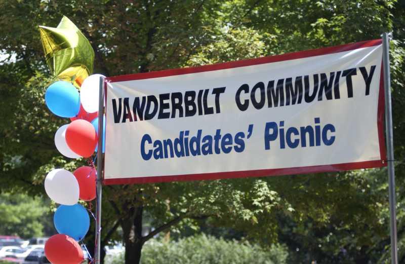 U.S. citizens didn't lose hope during economic crisis, Vanderbilt survey finds