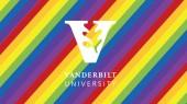 Register for spring LGBTQI Safe Zone trainings