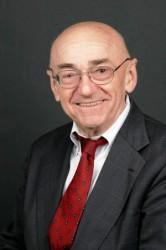 John Lachs