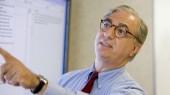 Diagnostic management efforts thrive on teamwork