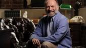 Listen: Join philosophical conversation at Vanderbilt Berry Lectures