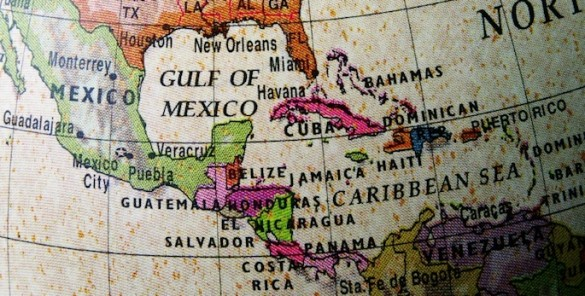 Democracy threatened in Latin America and Caribbean, new data shows
