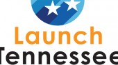 Vanderbilt partners with LaunchTN to support student startup pitch competitions