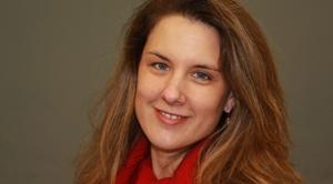 Laurie Cutting, Vanderbilt educational neuroscientist, honored with NIH Merit Award