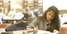 Vanderbilt study: Hiring practices preventing change in law school faculties