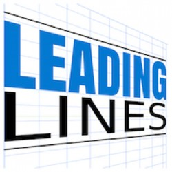 Leading_Lines_podcast_logo