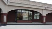 Wilkerson Center opens Lebanon clinic