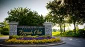 Benefit golf tournament Sept. 29