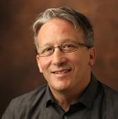Ed Levine, Ph.D.