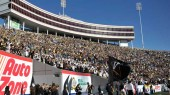 Liberty Bowl concludes Commodores' momentum-building season