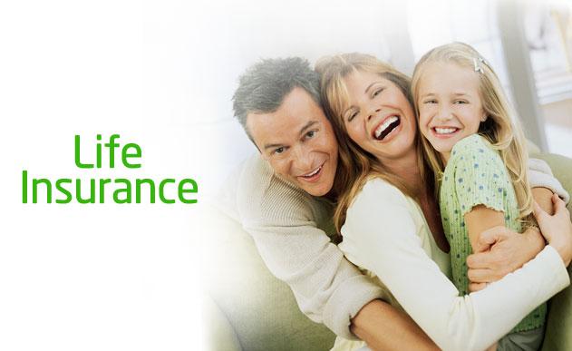 """""""Nếu quan tâm tới việc phòng ngừa rủi ro, nếu có chuyện gì không may xảy ra thì gia đình, bố mẹ, con cái mình có chỗ dựa, thì bảo hiểm nhân thọ là lựa chọn số một."""" (ảnh minh họa)"""