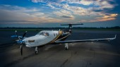 Vanderbilt LifeFlight debuts new airplane