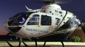 LifeFlight ready for new FAA air ambulance rules