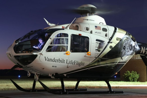 LifeFlight ready for new FAA air ambulance rules | Vanderbilt News on mi-3 helicopter, westpac helicopter, paramedic helicopter, air methods ec 130 helicopter, air ambulance helicopter, sheriff helicopter, vanderbilt lifeflight helicopter, police helicopter, augusta 109 helicopter, air care helicopter, east care helicopter, coast guard helicopter, medevac helicopter, black hawk helicopter, medflight helicopter, emergency helicopter, cobra helicopter, ut helicopter, life star helicopter, army helicopter,