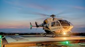 LifeFlight to open new base in Humboldt, Tennessee
