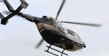 Vanderbilt to study use of plasma on LifeFlight, extends trial to Rutherford County base