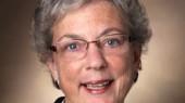 Pharmacology society honors Limbird's impact