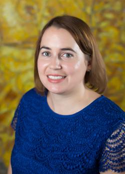 Lisa Fazio