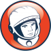 Celebrate anniversary of first manned spaceflight at Dyer on Friday