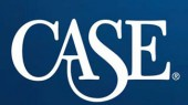 Vanderbilt alumni magazine wins national CASE award