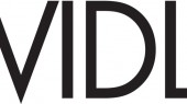 VIDL awards funding to enhance teaching, learning through digital technology