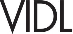 Logo_VIDL_fi