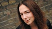 Acclaimed fiction writer and Vanderbilt faculty member Lorrie Moore to speak