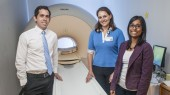 MRI used as new tool in predicting lymphedema risk