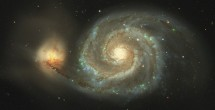 Vanderbilt astronomers play key role in major new sky survey