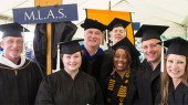 Vanderbilt graduate program for working adults to hold open house