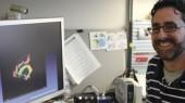 VUMC research staff can earn master's degree through MLI program