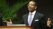 MLK Day speaker explores health inequality issues