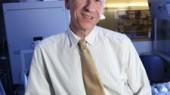 Macara lands award to explore cancer cell behavior
