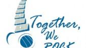 Nursing 'Magnetfest' on Aug. 31 set to educate, raise enthusiasm