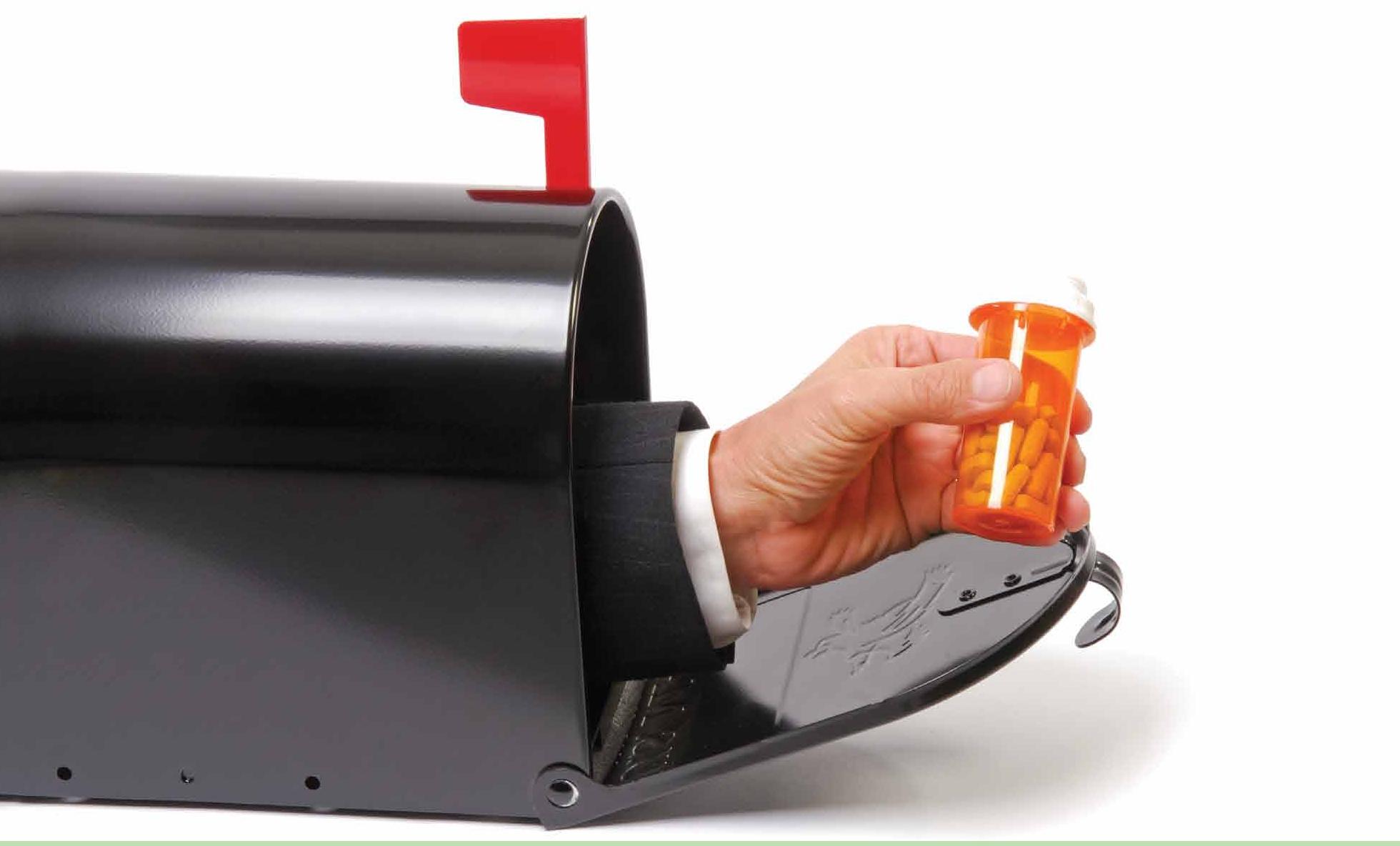 Clomiphene Mail Order Pharmacy